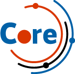Core Integrated Services and Business Solutions Limited